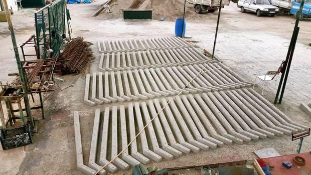 Side Tel Çit Manavgat - 0533 745 9354 halı saha çitleri fabrika çit direkleri tel çit imalatçısı dikenli tel (12)