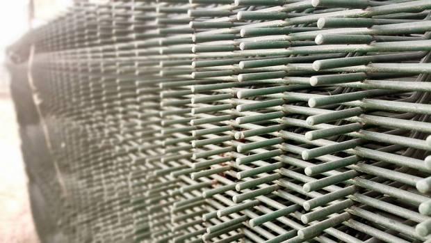 Side Tel Çit Manavgat - 0533 745 9354 halı saha çitleri fabrika çit direkleri tel çit imalatçısı dikenli tel (13)