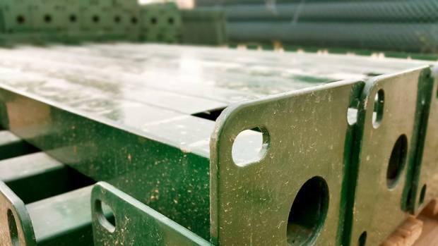Side Tel Çit Manavgat - 0533 745 9354 halı saha çitleri fabrika çit direkleri tel çit imalatçısı dikenli tel (3)