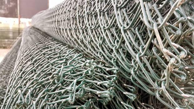 Side Tel Çit Manavgat - 0533 745 9354 halı saha çitleri fabrika çit direkleri tel çit imalatçısı dikenli tel (6)