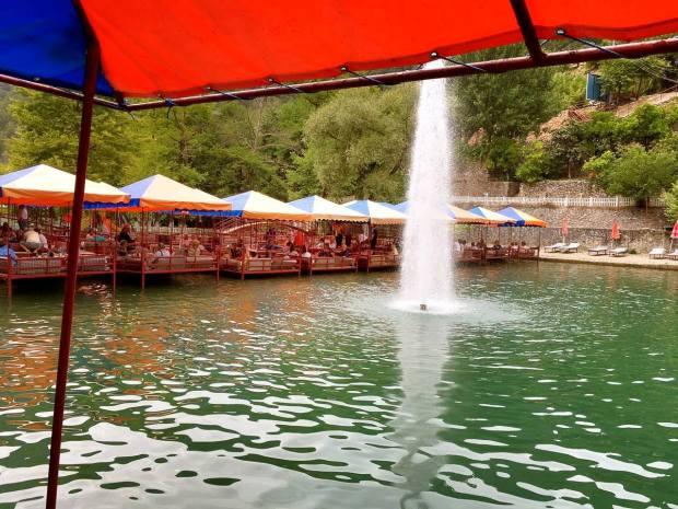 Alanya Dimçayı Ada Piknik 0242 5181467 alanya kahvaltı yerleri alanya kahvaltı mekanları alanya restaurant (11)