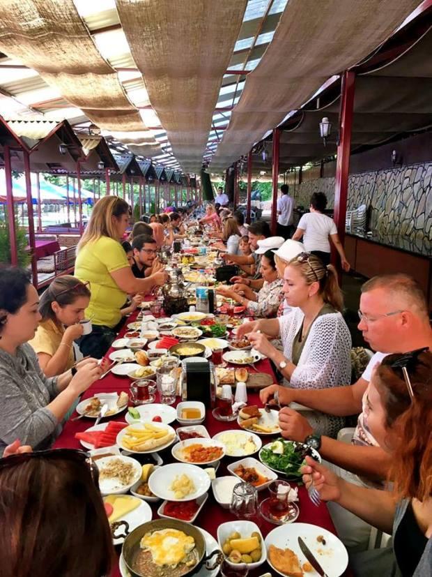 Alanya Dimçayı Ada Piknik 0242 5181467 alanya kahvaltı yerleri alanya kahvaltı mekanları alanya restaurant (4)