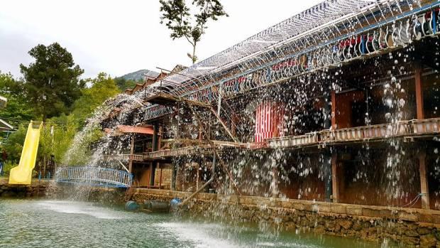 Alanya Dimçayı Panorama Piknik - 0533 652 7987 dimçayı kahvaltı alanya restaurant eğlence alanya gidilecek yerler (13)