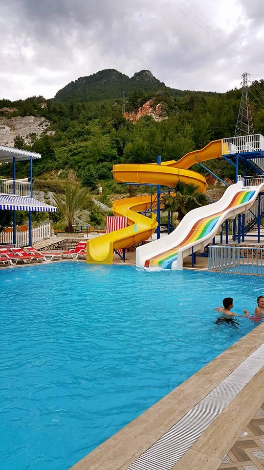 Alanya Dimçayı Panorama Piknik - 0533 652 7987 dimçayı kahvaltı alanya restaurant eğlence alanya gidilecek yerler (6)