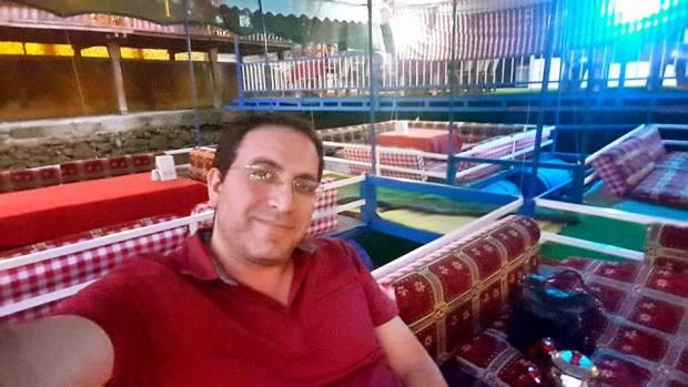 Alanya Dimçayı Panorama Piknik - 0533 652 7987 dimçayı kahvaltı alanya restaurant eğlence alanya gidilecek yerler (8)