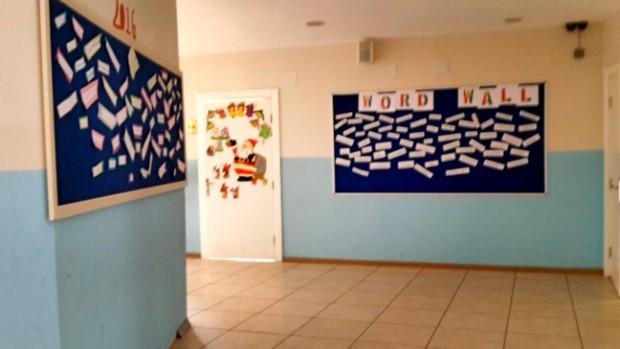 Antalya Özel İlköğretim Okulu  (22)