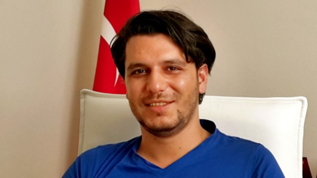Antalya Özel İlköğretim Okulu  (3)