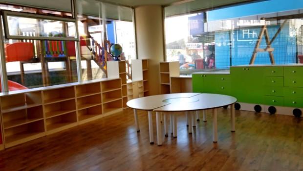 Antalya Özel İlköğretim Okulu  (8)