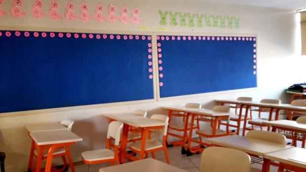 Antalya Özel İlköğretim Okulu  (9)