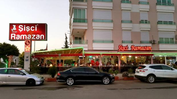 Antalya Şiş Köfte Piyaz 0242 228 8200 Şişçi Ramazan Konyaaltı Restoranlar Uncalı Paket Servis (3)