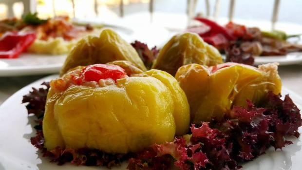 Antalya Deniz Manzaralı Restoranlar 0541 5418200 Kabare Saçıbeyaz Restaurant  (4)
