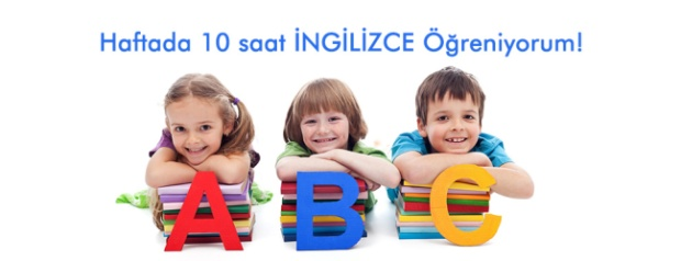 Antalya ilköğretim orta öğretim 0242 349 7677 antalya özel okullar en iyi okullar antalya kolej (1)