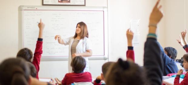 Antalya ilköğretim orta öğretim 0242 349 7677 antalya özel okullar en iyi okullar antalya kolej (13)