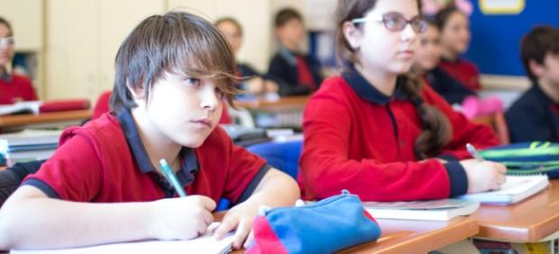 Antalya ilköğretim orta öğretim 0242 349 7677 antalya özel okullar en iyi okullar antalya kolej (15)
