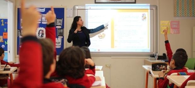 Antalya ilköğretim orta öğretim 0242 349 7677 antalya özel okullar en iyi okullar antalya kolej (6)