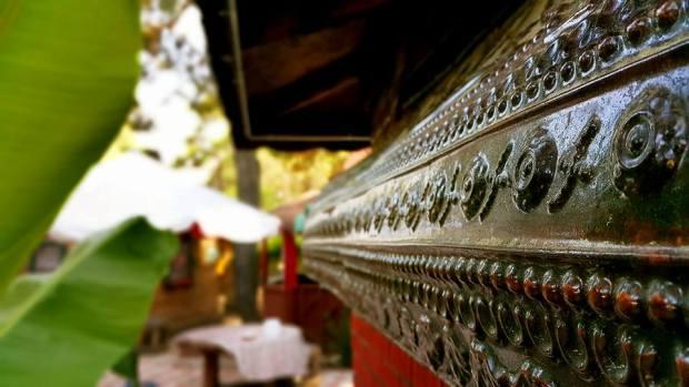 Antalya Köy Kahvaltısı - 0242 4394747 - Çakırlar Gzöleme Bazlama Paşa Kır Bahçesi Çakirlar (16)