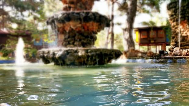 Antalya Köy Kahvaltısı - 0242 4394747 - Çakırlar Gzöleme Bazlama Paşa Kır Bahçesi Çakirlar (2)