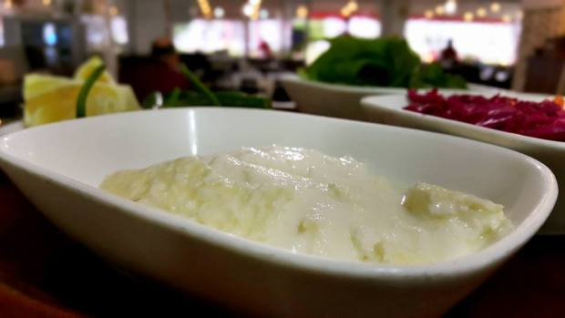 antalya restaurant sis kofte piyaz kabak tatlisi sisci ramazan uncali (2)