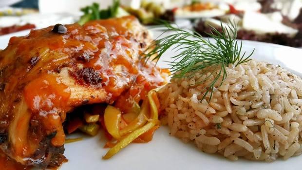 Antalya Restoaranlar 0541 5418200 Kabare Saçıbeyaz Restaurant (3)