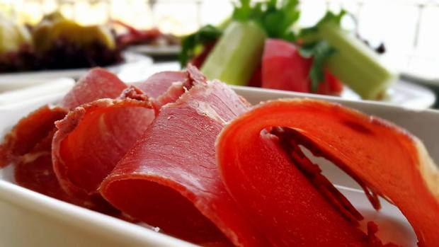Antalya Restoaranlar 0541 5418200 Kabare Saçıbeyaz Restaurant (4)