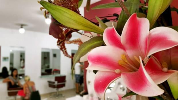 Antalya Saç tasarımı ve spa merkezi 0242 228 9299 kişisel bakım bayan kuaför cilt bakımı (12)