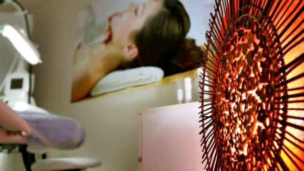Antalya Saç tasarımı ve spa merkezi 0242 228 9299 kişisel bakım bayan kuaför cilt bakımı (2)