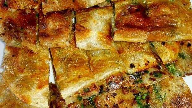 antalya serpme börek inci börek salonu antalya börekçi kahvaltı (14)