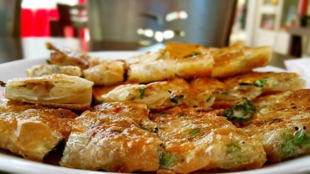 antalya serpme börek inci börek salonu antalya börekçi kahvaltı (6)