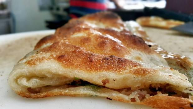 antalya serpme börek inci börek salonu antalya börekçi kahvaltı (7)