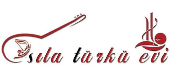 antalya türkü bar sıla türkü evi antalya canlı müzik (3)