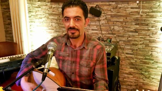 antalya türkü bar sıla türkü evi antalya canlı müzik (8)