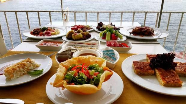 Antalya Yemekli Düğün Salonları 0541 5418200  Kabare Saçıbeyaz Restaurant (1)