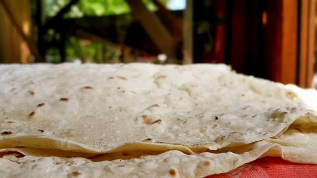 cakirlar koy kahvaltisi antalya kahvalti mekanlari sakinler kir bahcesi (1)