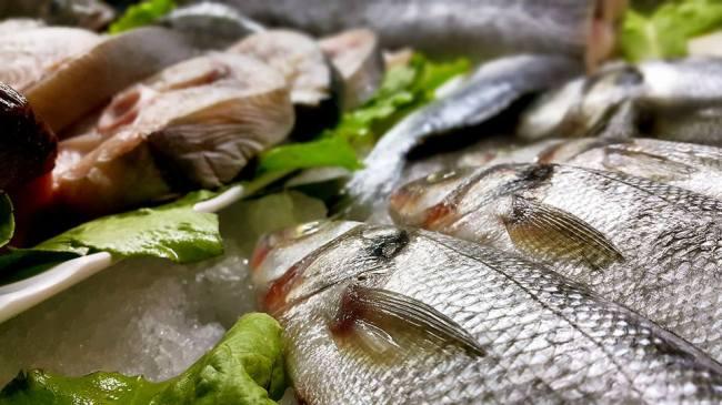 Ekici Restaurant - 0242 2484142 antalya kaleiçi yat limanı mekanlar restaurant bar balık evi (17)