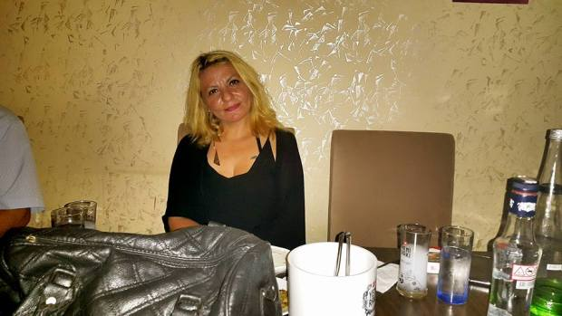 Sıla Türkü Evi Antalya Türkü Bar (1)