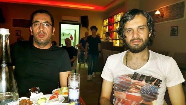 Sıla Türkü Evi Antalya Türkü Bar (19)