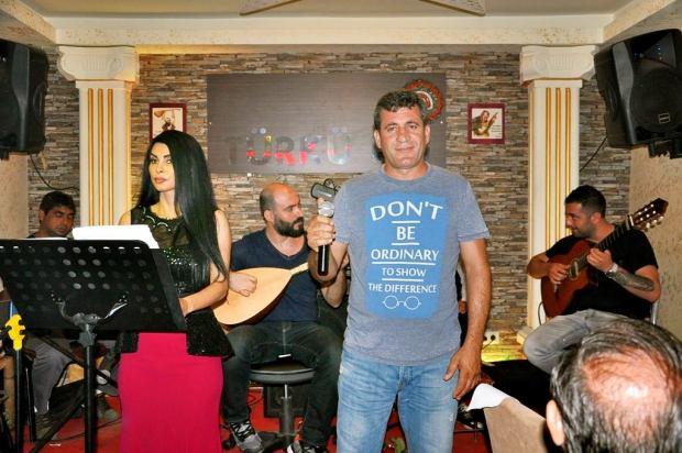 Serpil Efe - Sıla Türkü Evi Antalya Türkü Bar (3)