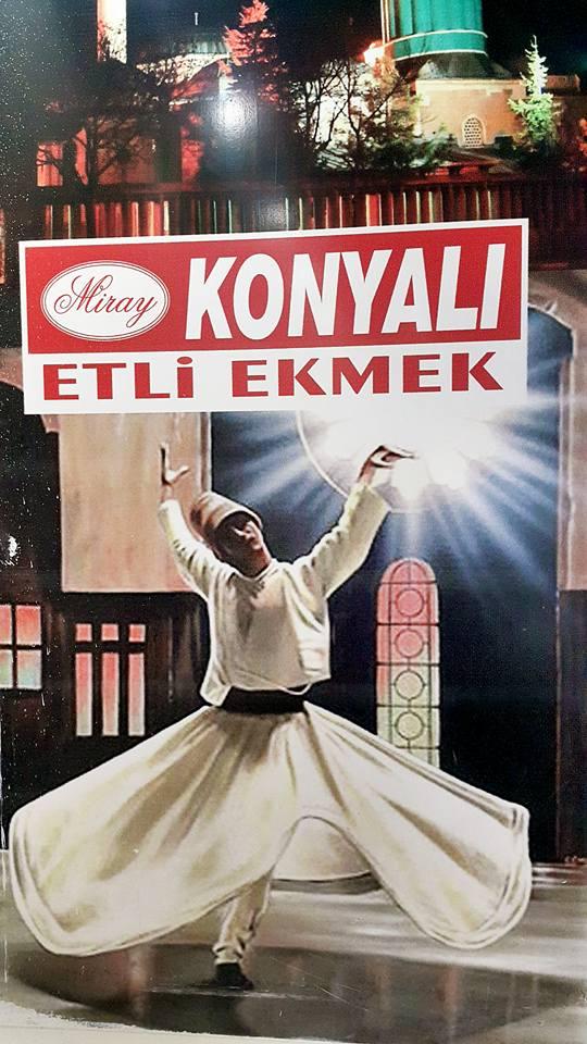 Uncalı Yemek Sipariş 0242 227 2627 -  Miray Konyalı Etli Ekmek Antalya Etli Ekmek Paket Servis (13)