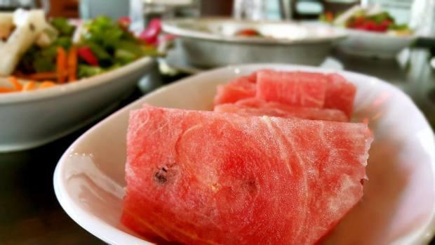 Uncalı Yemek Sipariş 0242 227 2627 -  Miray Konyalı Etli Ekmek Antalya Etli Ekmek Paket Servis (19)
