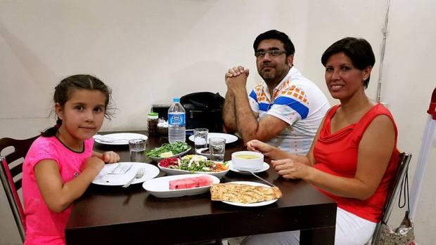 Uncalı Yemek Sipariş 0242 227 2627 -  Miray Konyalı Etli Ekmek Antalya Etli Ekmek Paket Servis (8)