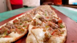 Akkuyu Mahallesi Paket Servis Tel 0242 227 2627 Miray Konyalı Etli Ekmek Uncalı (15)