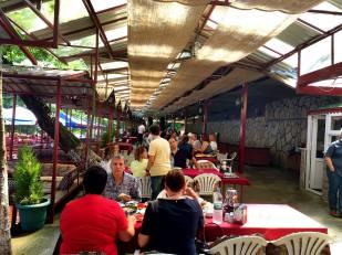 Alanya Dimçayı Ada Piknik 0242 5181467 alanya kahvaltı yerleri alanya kahvaltı mekanları alanya restaurant (13)