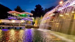 Alanya Dimçayı Panorama Piknik - 0533 652 7987 dimçayı kahvaltı alanya restaurant eğlence alanya gidilecek yerler (12)