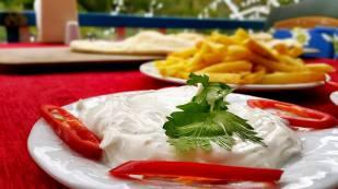 Alanya Dimçayı Panorama Piknik - 0533 652 7987 dimçayı kahvaltı alanya restaurant eğlence alanya gidilecek yerler (28)