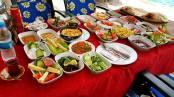 alanya-kahvaltc4b1-yerleri-dimc3a7ayc4b1-panorama-piknik-restaurant-gezilecek-yerler-22