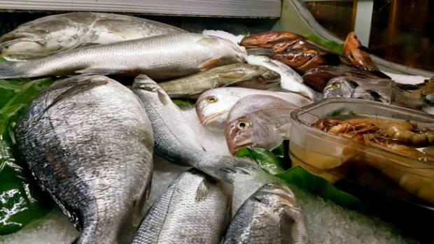 Antalya Balık Restoranı 0242 248 4142  antalya tavsiye edilen restoranlar antalya meşhur restoranlar (4)