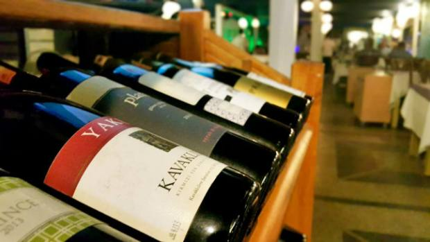 Antalya Balık Restoranı 0242 248 4142  antalya tavsiye edilen restoranlar antalya meşhur restoranlar (8)