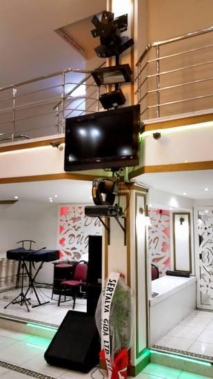 Antalya Düğün Mekanları - 0242 3450930 Duman Düğün Sarayı düğün salon fiyatları düğün yerleri ucuz düğün salonu (17)