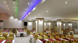 Antalya Düğün Mekanları - 0242 3450930 Duman Düğün Sarayı düğün salon fiyatları düğün yerleri ucuz düğün salonu (21)