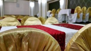 Antalya Düğün Mekanları - 0242 3450930 Duman Düğün Sarayı düğün salon fiyatları düğün yerleri ucuz düğün salonu (6)